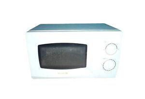Daewoo KOR6L15 20L Microwave Oven | eBay