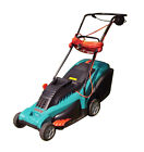 Bosch Rotak 40 Push Mower
