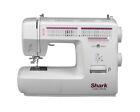 Euro-Pro Shark 80 - 7133 Sewing Machine