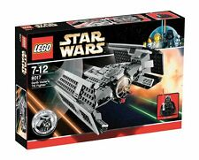 Star Wars LEGO Construction Toys & Kits without Packaging