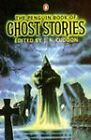 The Penguin Book of Ghost Stories by Penguin Books Ltd (Paperback, 1984)