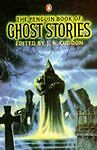 The Penguin Book of Ghost Stories,  | Paperback Book | Acceptable | 978014006800