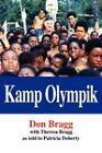 Kamp Olympik by Don Bragg (Hardback, 2008)
