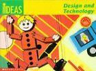 Design and Technology by Lynn Newton, Douglas P. Newton (Paperback, 1990)