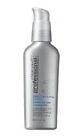 Avon Oil-Free Skin Care