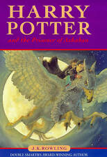 J.K. Rowling Original Antiquarian & Collectable Books