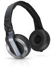 Headband Fit Broadcasting Headphones