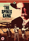 The Spikes Gang (DVD, 2008)