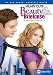 Beauty-the-Briefcase-DVD-2011-DVD-2011