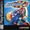 Jeux vidéo Mega Man pour plateformes