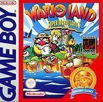 Jeux vidéo anglais NTSC-U/C (US/Canada) pour Nintendo Game Boy