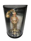 Bob Mackie Gold 1990 Barbie Doll