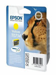 Epson TO714 Ink Cartridge