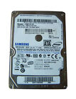 "Samsung Spinpoint M5S HM121HI 120GB Internal 5400RPM 2.5"" (HM121HI) HDD"