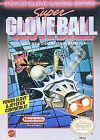 Super Glove Ball (Nintendo Entertainment System, 1990)