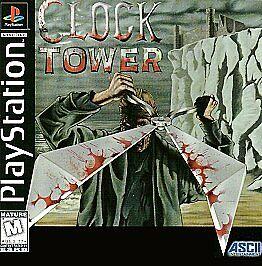 [Análise Retro Game] - Clock Tower The First Fear - SNES/PS1/WS !!e!UE(wEGM~$(KGrHqQOKpEE0WD9-hRvBNP20bceBg~~_1
