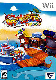 Offshore-Tycoon-Wii-2009-Off-Shore