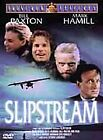 Slipstream (DVD, 2001, Front Row Features)