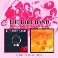 Make A Little Magic/Jealousy von The Dirt Band (2009)