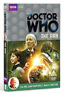 Doctor Who - The Ark (DVD, 2011)