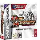 Jeux vidéo allemands pour Stratégie et Nintendo Game Boy
