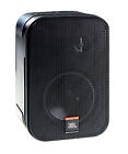 JBL Control 1 Main / Stereo Speakers