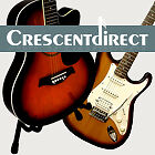 crescentdirect2