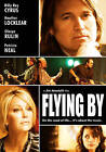 Flying By (DVD, 2009)