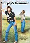 Murphys Romance (DVD, 2000, Anamorphic Widescreen)