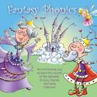 Fantasy Phonics by CYP Ltd (CD-Audio, 2010)