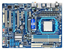 GIGABYTE Mainboards mit PCI Express x16 Erweiterungssteckplätzen und Formfaktor ATX