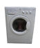 Indesit WIDL126 All-in-One Washing Machine