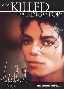 Michael-Jackson-The-Inside-Story-What-Killed-the-King-of-Pop-DVD-2010