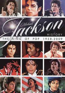 Michael-Jackson-History-The-King-of-Pop-1958-2009-DVD-2010-DVD-2010