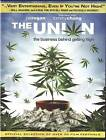 The Union (DVD, 2009) (DVD, 2009)