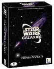 Star Wars Galaxies: An Empire Divided PC Video Games