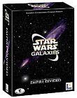 Star Wars Galaxies: An Empire Divided (PC: Windows, 2003)