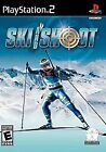 Ski and Shoot (Sony PlayStation 2, 2009)