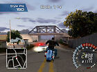 American Chopper  (Sony PlayStation 2, 2004)