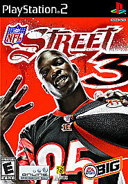 NFL-Street-3-Sony-PlayStation-2-2006-2006
