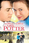 Miss Potter (DVD, 2007)