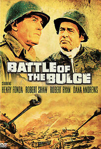 Battle-of-the-Bulge-DVD-2005-DVD-2005