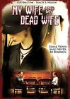 My Wife and My Dead Wife (DVD, 2007)