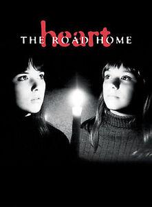 Heart-Road-Home-DVD-2003-DVD-2003
