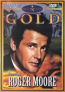 Gold-DVD-1999-DVD-1999