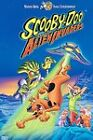 Scooby-Doo and the Alien Invaders (DVD, 2000, Warner Brothers Family Entertainment)