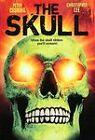 The Skull (DVD, 2008)