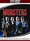 Mobsters (HD-DVD, 2008)