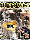 Buttcrack (DVD, 2002)