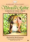 Rabbit Ears - The Velveteen Rabbit (DVD, 2003)